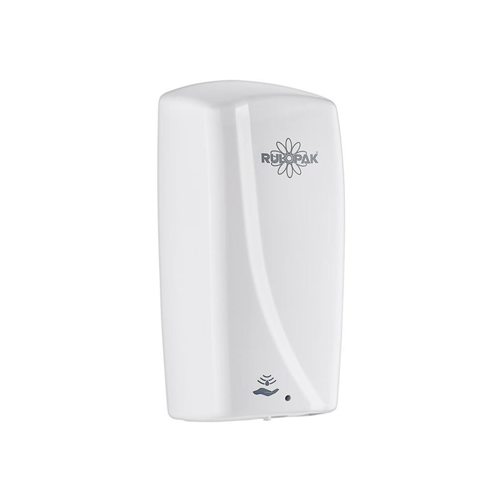 Sensor Gel Disinfectant Dispenser