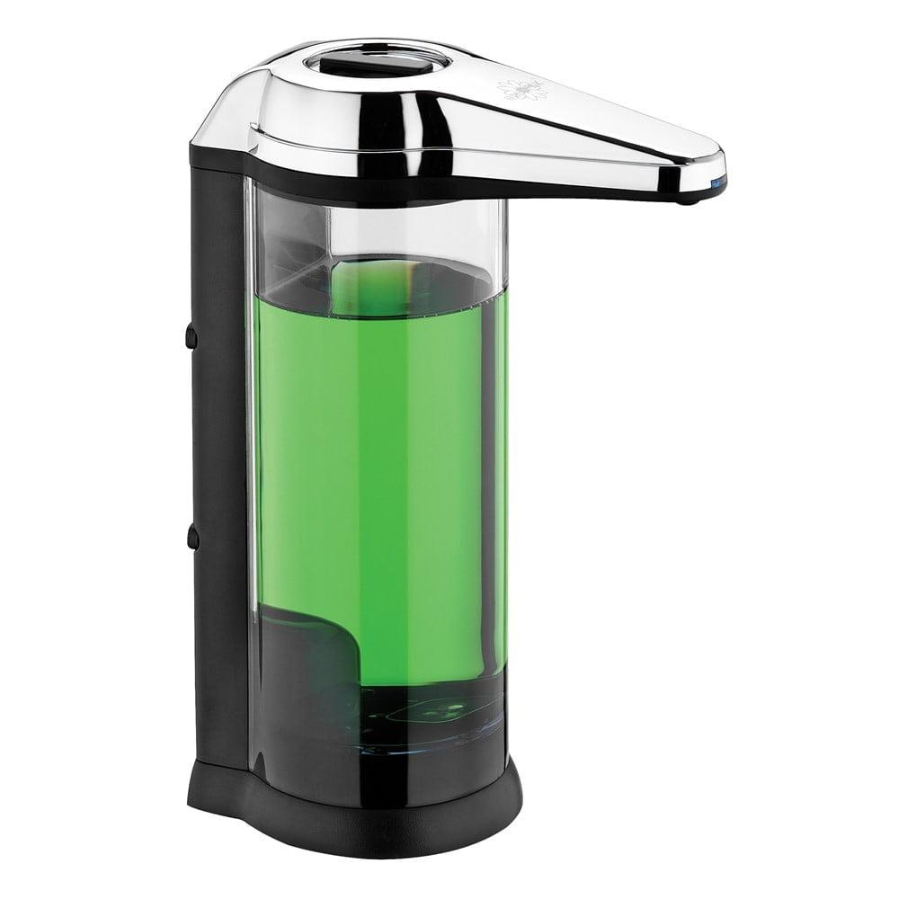 Sensörlü Sıvı Sabunluk 550 ml